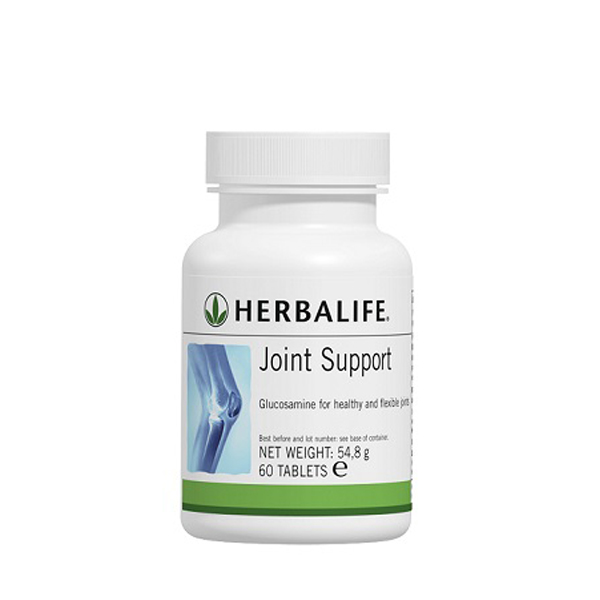 Herbalife Joint Support