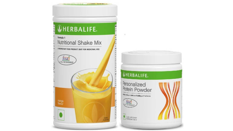 Shapelife can help you lose weight fast